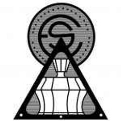 LogoStanka1-150x150_Internetseite.jpg