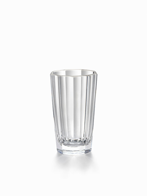 Long drink glass