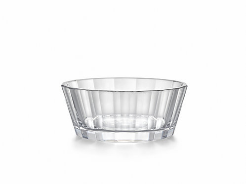 Bowl (conical)