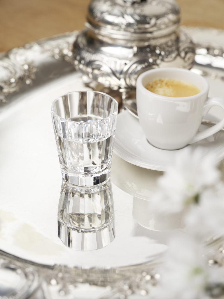 Adels - Service Espresso