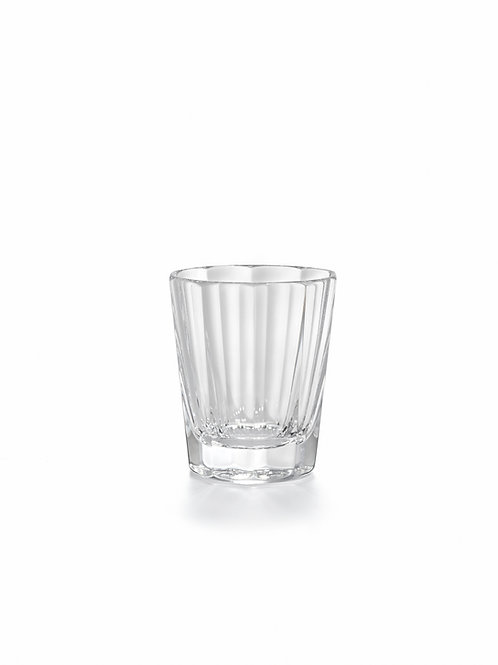 Wasser (Espresso)