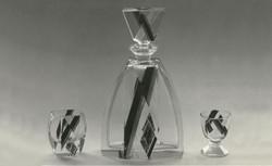Likoer1930er-breiter-neu-1024x627.jpg