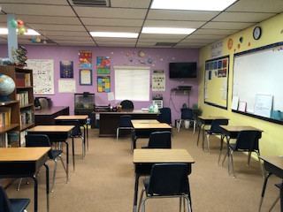 School Tour 11