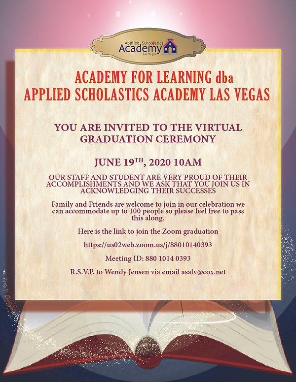 Graduation invite.jpg