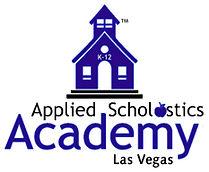 ASALV-logo.jpg