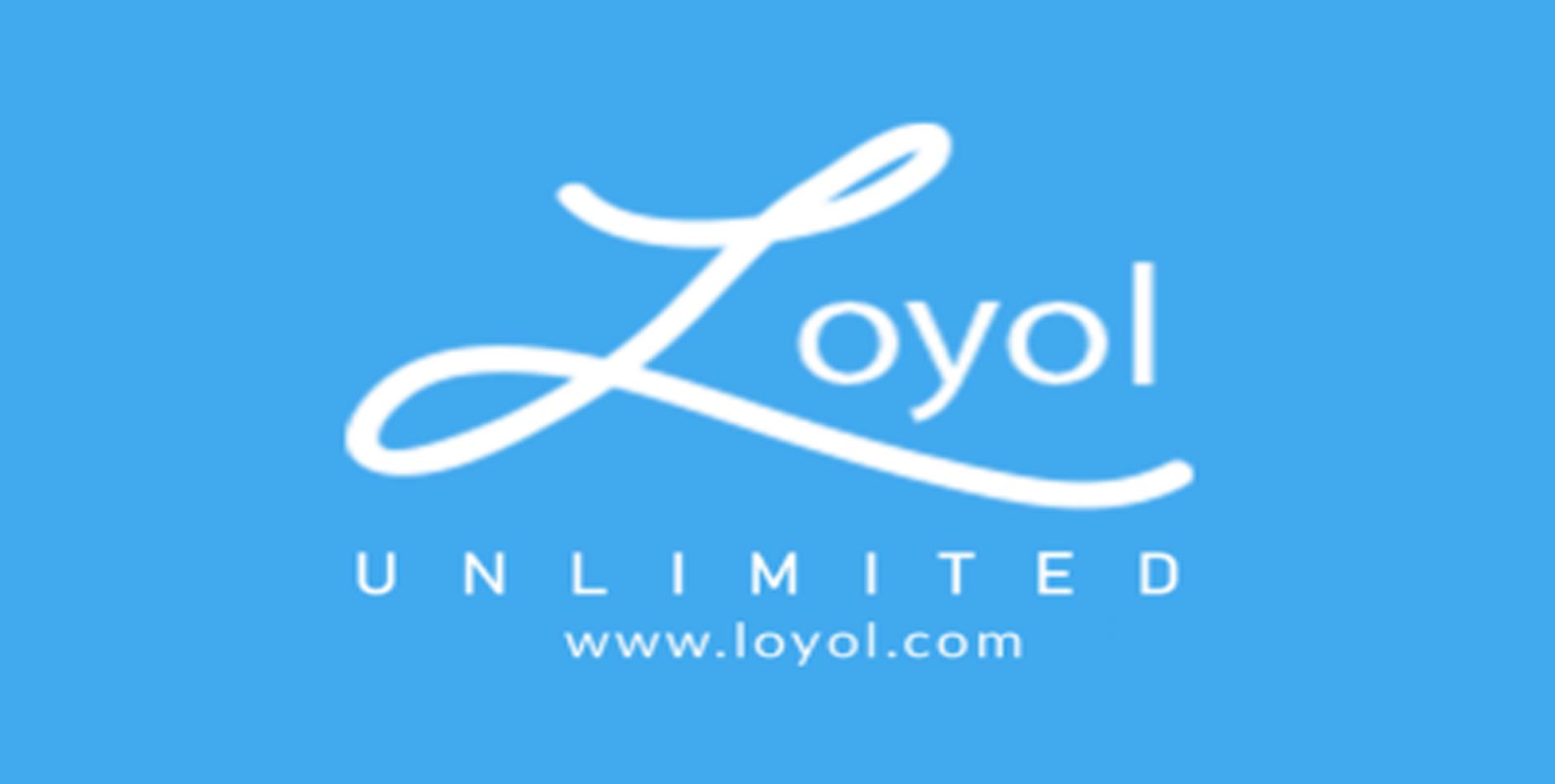 Loyol Unlimited (Zoom Meeting) Demo
