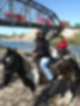 train0218191147_Burst01.jpg