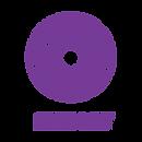 Icon-KindermusikBrainDevelopment-Sensory