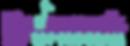 Logo-Kindermusik-Top-Program-Color-2019.