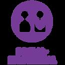 Icon-KindermusikBrainDevelopment-SocialE