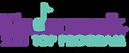 Logo-Kindermusik-Top-Program-2021.png
