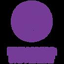 Icon-KindermusikBrainDevelopment-FineMot