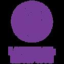 Icon-KindermusikBrainDevelopment-Languag