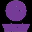Icon-KindermusikBrainDevelopment-WholeBo
