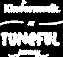 InvertedWhite_KindermusikatTunefulJourne