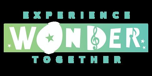 ExperienceWonderTogether_TealLetters_Kin
