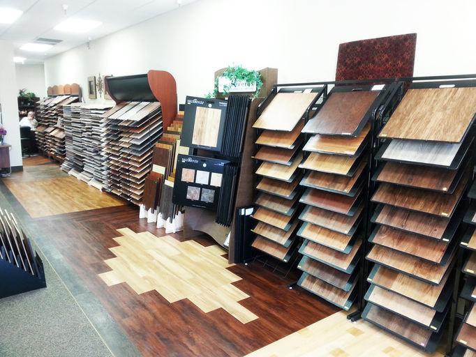 Floor And Decor Arizona Locations