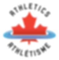 logo-athletics-canada-.jpg