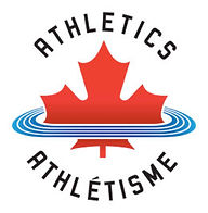 logo-athletics-canada-.jpg
