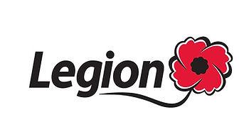 legion-logo.jpg