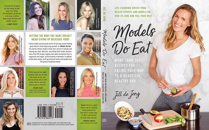 Models Do Eat_Final Cover.jpeg