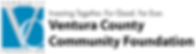 vccf-web-logo-with-tag-line.png