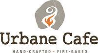 Urbane-Cafe-Logo-Color.jpg