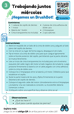 Spanish Instructions for Mystery Box (5)
