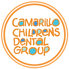 camarillo_logo-1.png