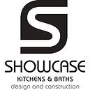Showcase Kitchens Logo.png