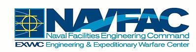NAVFAC Logo.jpg