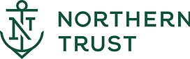 Northern Trust.jpeg