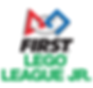 FLL Jr Logo PNG.fw.png