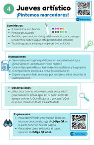 Spanish Instructions for Mystery Box (6)