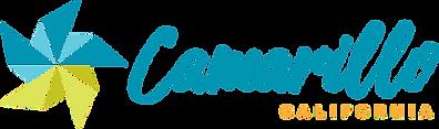 Visit Camarillo Logo.png