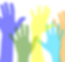 volunteer hands image.png