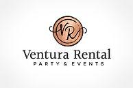 ventura_rental_logo_vig.jpg