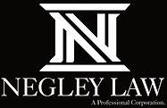 Negley Law.png