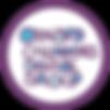 OxnardChildrensDentalGroup_WebLogo.png