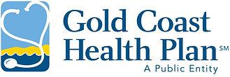 GCHP_logo_jpg.jpg