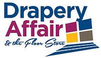 Drapery Affair logo.jpg
