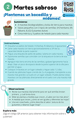 Spanish Instructions for Mystery Box (1)