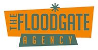 Floodgate logo.png