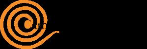 Camarillo Yoga Center logo.png
