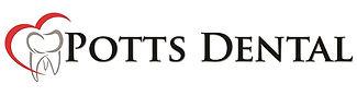 Potts Dental Logo.jpeg