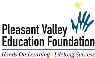 PVEF Logo.png