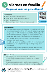 Spanish Instructions for Mystery Box (7)