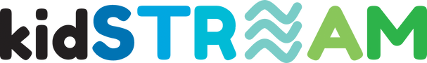 kidSTREAM Transparent Logo.png