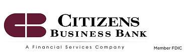 Citizens Bank.jpeg