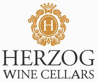 Herzog-Wine-Cellar-Logo.jpeg